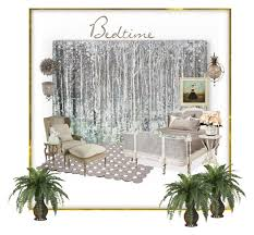 9 design home decor bedtime by kelley 9 liked on polyvore featuring interior