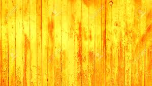 yellow and orange wood warm abstract background stock photo