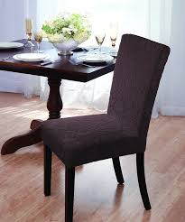 Dining Armchairs Amazon Com Luxurious Velvet Damask Dining Chair Cover Beige