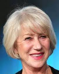pictures of short hair grey over 60 cool gray short haircuts for women over 60 stylendesigns com