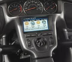 2008 honda gold wing airbag moto zombdrive com