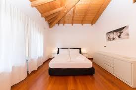white loft lake house la gemma appartamenti riva del garda whiteloft