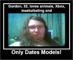 Gordo Meme - typical butthurt dweller gordo granudo know your meme