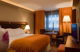 cachee dans la chambre comment détecter une éra cachée dans une chambre d hôtel sunugal24
