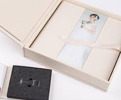 photo album set top 10 wedding products nphoto co uk