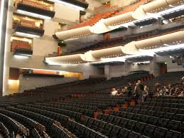 bastille opera house seating plan house and home design