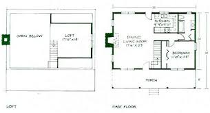 small cabin with loft floorplans photos of the small cabin floor