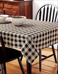 farmhouse style table cloth kitchen country style tablecloths linens farmhouse tablecloths