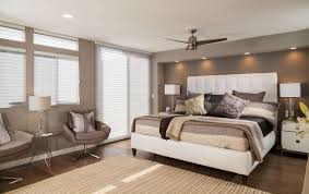 Mid Century Bedroom by Bedroom Creating A Beautiful Modern Mid Century Bedroom In Your