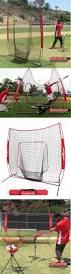 14 best yard toys images on pinterest backyard ideas backyard