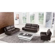 living room set modern living room sets allmodern