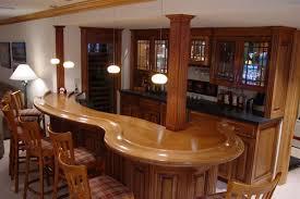 buy basement bar furniture basement gallery
