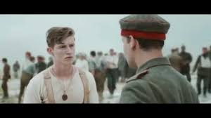 christmas truce of 1914 world war i christmas is for sharing