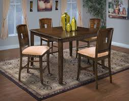 San Diego Dining Room Furniture Dining Room Furniture Sets Chula Vista San Diego Ca