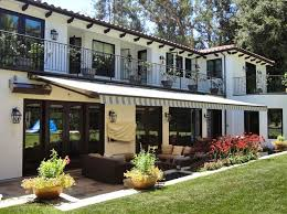 California Awning 16 Best Canvas Awnings Images On Pinterest Canvas Awnings