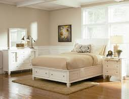 Storage Ideas Bedroom by Cheap Bedroom Storage Ideas Golden Frame Brown Painting Wall Grey