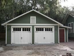 bungalow garage plans plans bungalow garage plans bungalow garage plans