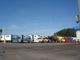 Texas Travel Plaza images Veccram roadside assistance for trucks in usa jpg