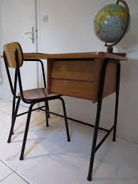 bureau du chabbat bureau du chabbat 28 images bureau du chabbat bureau du chabbat