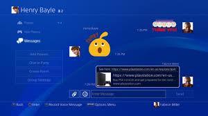 Ps4 Suspend Resume Firmware U2013 Playstation Blog