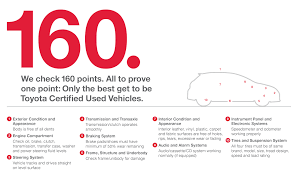 toyota certified pre owned cars used certified toyota cars in harrisonburg va steven toyota