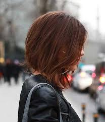 angled bob hair style for angled bob haircut pictures bob hairstyles 2017 short