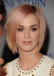 what is the latest hairstyle for 2015 katy perry hairstyles celebrity latest hairstyles 2016