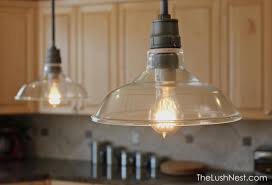Kitchen Ceiling Lighting Ideas Kitchen Chandeliers Also Rustic Lighting Beautiful With Art Decor