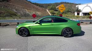 java green bmw my new java green m4 it u0027s amazing page 3