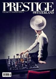 prestige switzerland volume 41 by rundschaumedien ag issuu