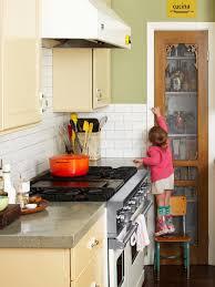 colonial kitchen picgit com