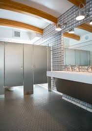 Coolest Bathrooms Bathroom Design Ideas Martha Stewart