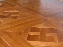floor parquet floor tiles suppliers on floor in wood floor