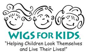 wigs for kids jeffrey paul academy blog