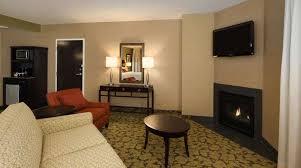 Comfort Suites In Ogden Utah Ogden Utah Hotels Hilton Garden Inn Ogden