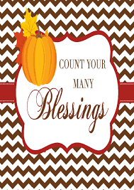good quotes thanksgiving thanksgiving quotes good health best images collections hd for