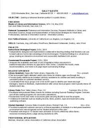 Objective For Flight Attendant Resume How To Describe Yourself In A Resume Example Flight Attendant