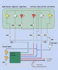 atv led light wiring diagram atv free wiring diagrams