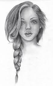 52 best awesome drawings images on pinterest amazing sketches