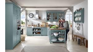 Kueche Kaufen Mit Elektrogeraeten Möbel Bernskötter Mülheim Möbel A Z Küchen Einbauküche Mit
