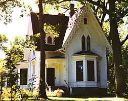 small victorian cottage house plans small gothic cottage house plans dave s victorian house site