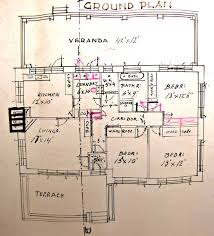 free stock photos rgbstock free stock images house plans