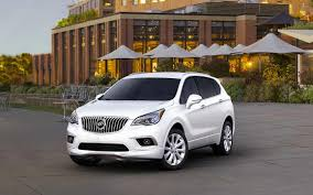 suv jeep 2017 comparison buick envision 2017 vs jeep grand cherokee