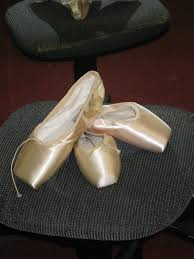 different types of dance different types of dance shoes asia speaks