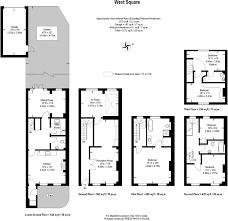 100 georgian house floor plans uk 5 bedroom house for sale