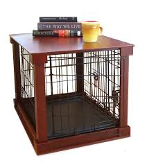 Millan Patio Furniture by Create Extra Comfort For Your Lovely Dog With Fancy Dog Crates