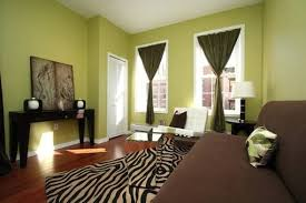 Curtains With Green What Color Curtains With Green Walls My Web Value