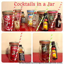 liquor gift baskets top best 25 gift baskets ideas on gifts