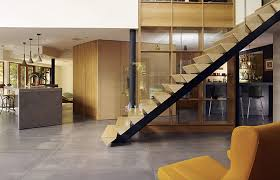 Modern Banister Ideas 20 Modern Staircase Ideas To Spice Up Your Home Hongkiat