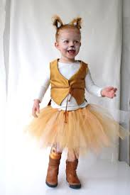 10 best fox images on pinterest fox costume costume ideas and
